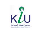 Knowledge International University